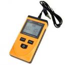 Фото Профессиональные контрольно-измерительные приборы - Тестеры сопротивления поверхности