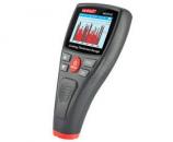 Фото Профессиональные контрольно-измерительные приборы - Толщиномеры