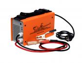 Фото Аккумуляторы для авто - Зарядные устройства