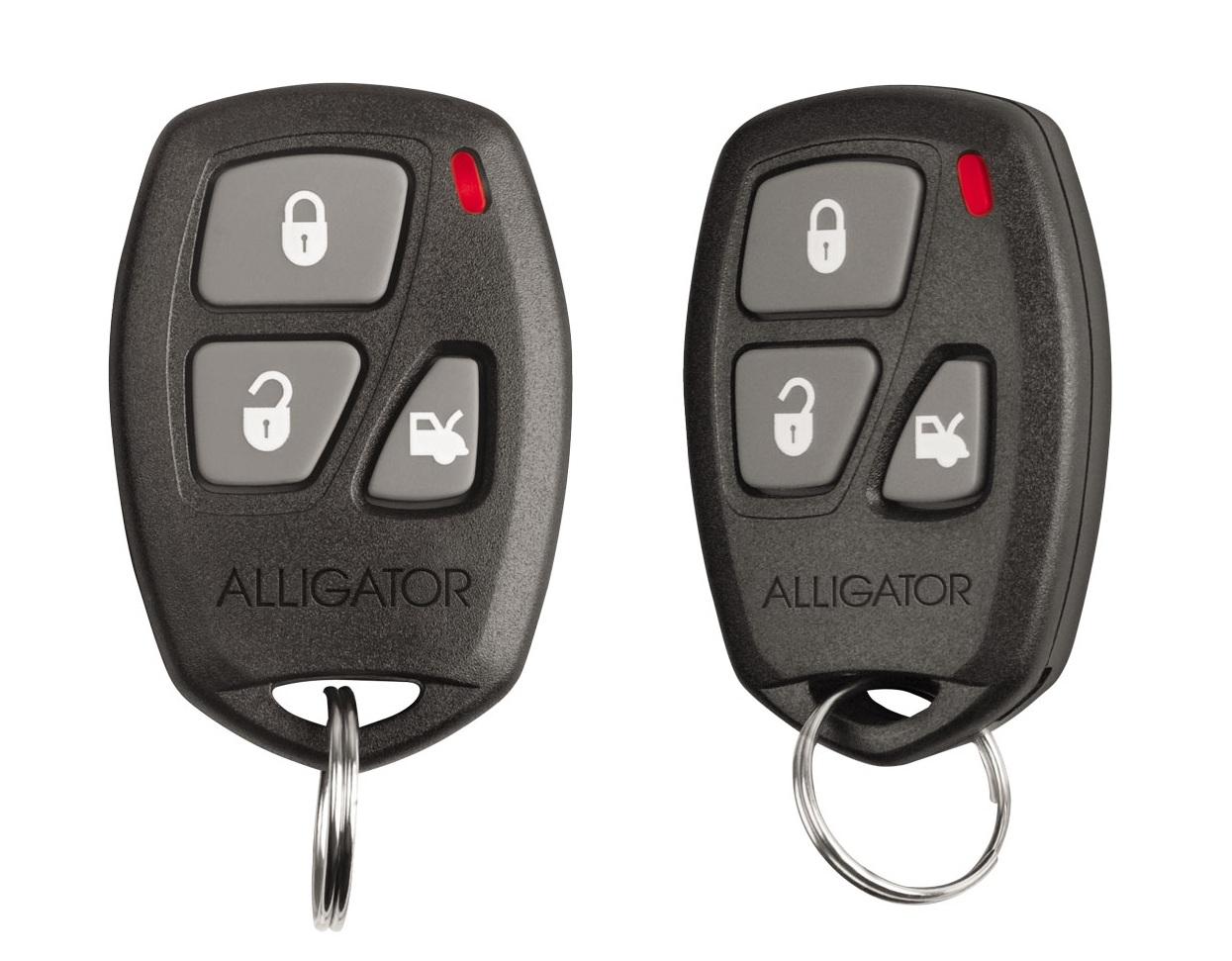 Продажа Автосигнализаций